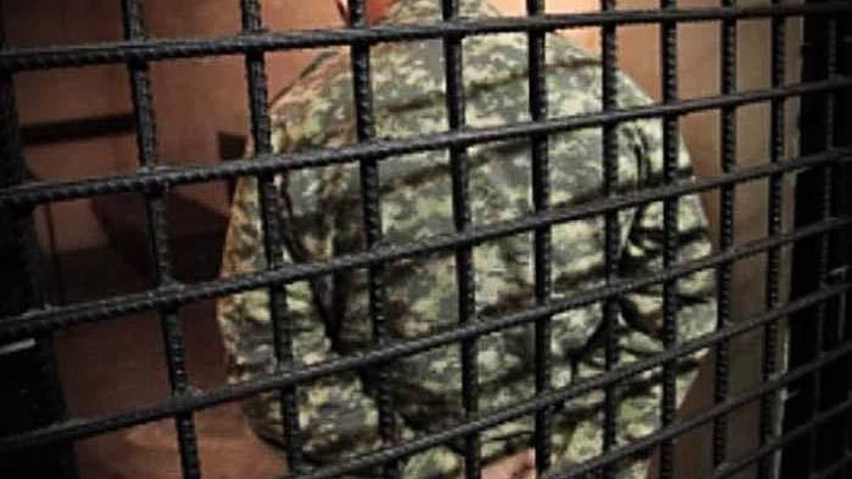 Военных комиссаров Львовской области арестовали за срыв мобилизации