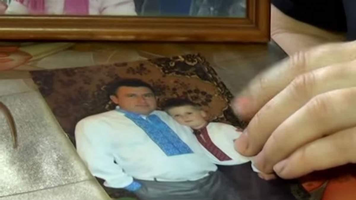 Через заворот кишок помер хлопчик, батьки звинувачують лікарів у халатності
