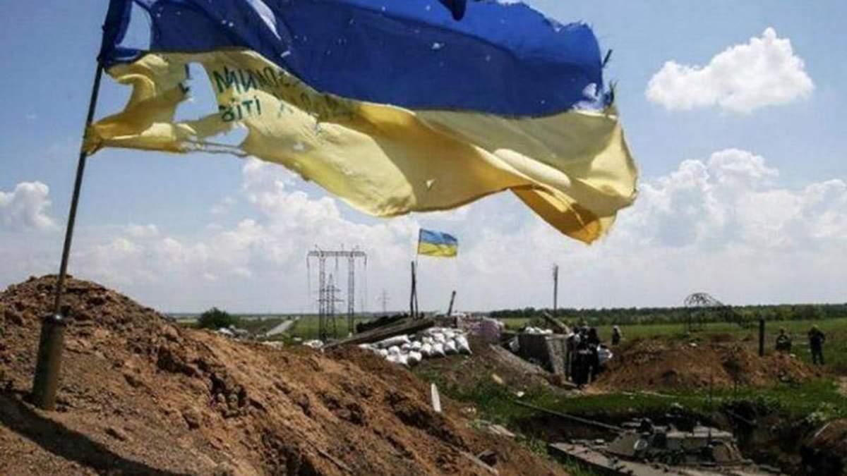 У Львові міжнародні військові експерти прокоментували війну на Донбасі