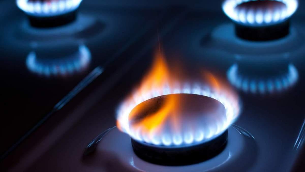Отруєння чадним газом: чому виникає та як вберегтися