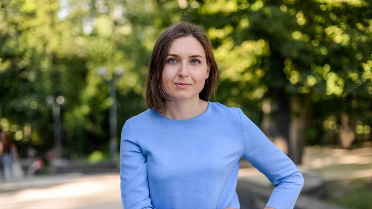 Українські училища змагатимуться за 20 мільйонів євро від ЄС, – Новосад