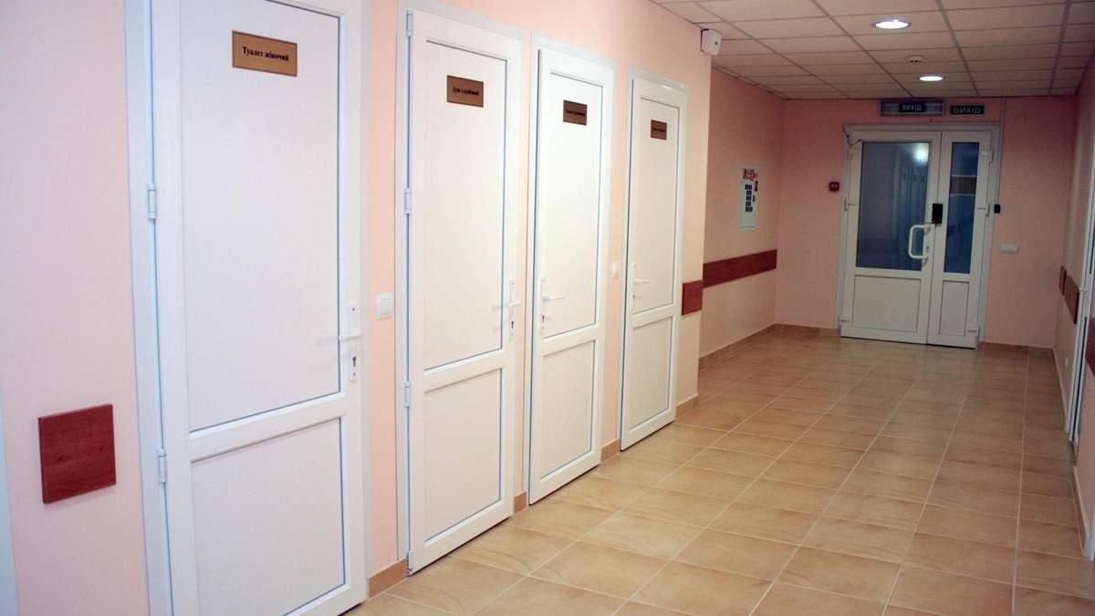 В Новояворовске на Львовщине на свадьбе отравились 13 человек