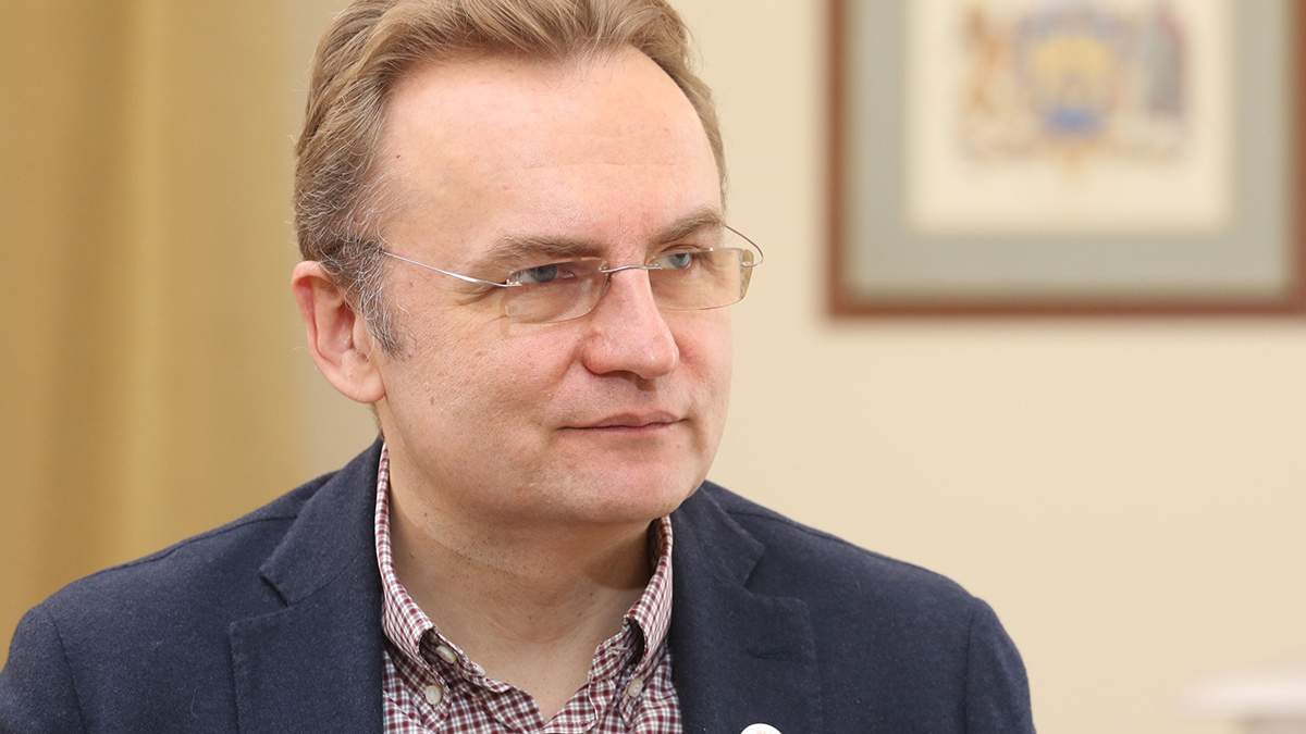 Суд над Садовым смотреть онлайн – трансляция суда 27.11.2019