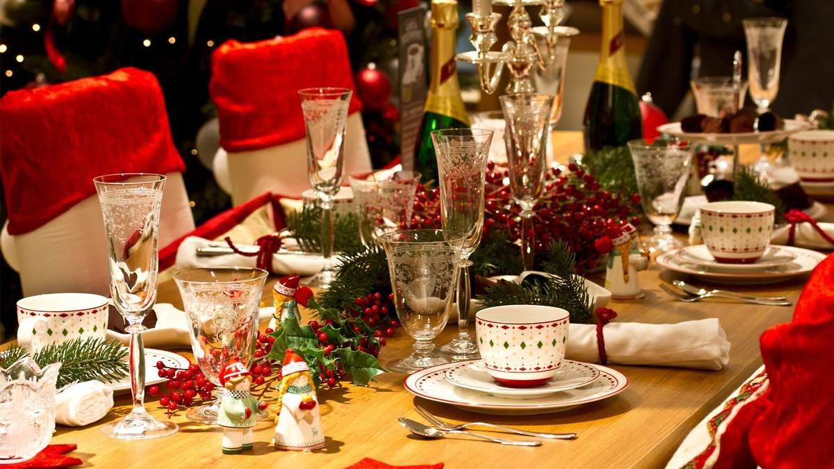 Новый год 2020 Львов – лучшие рестораны, где встретить Новый год