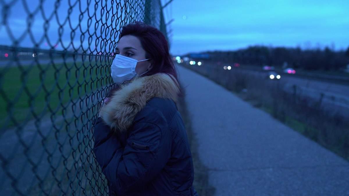 Ограничение массовых мероприятий в Украине из-за коронавируса: перечень городов и областей