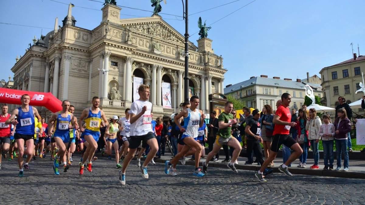 Спортивне безкультур'я в Україні