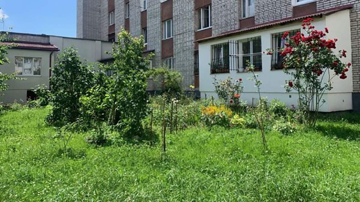 Перші в Україні: львів'яни запустили унікальний проєкт із сортування сміття