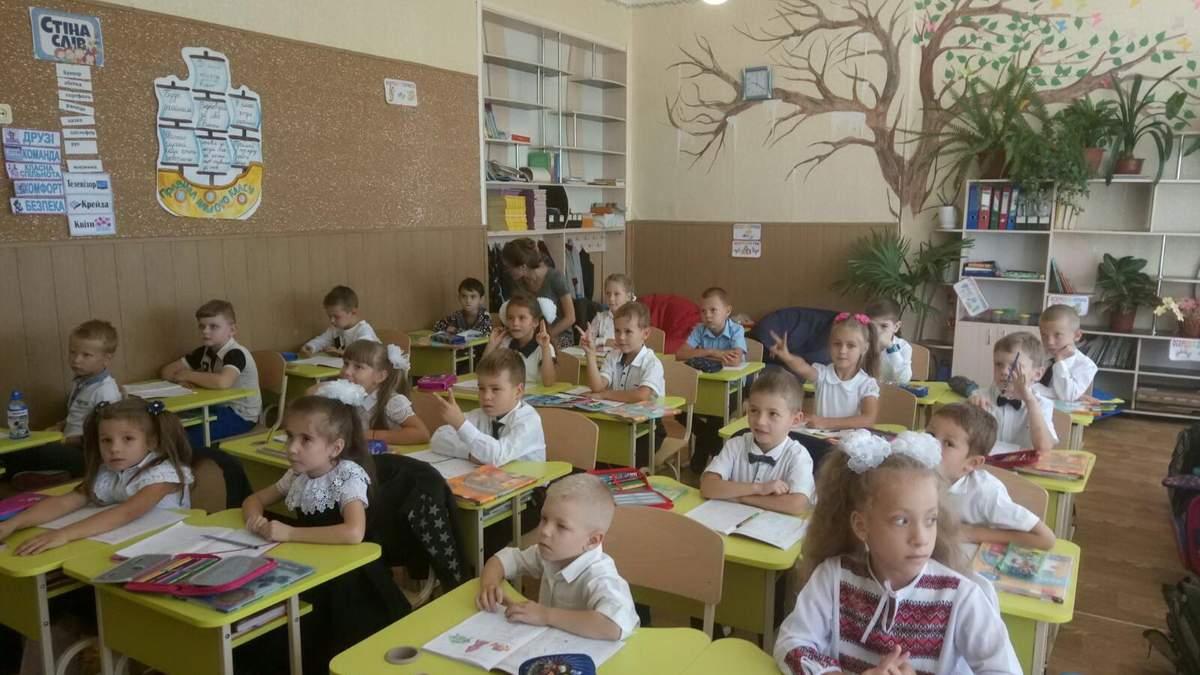 Каким во Львове будет начало обучения во время пандемии: детали