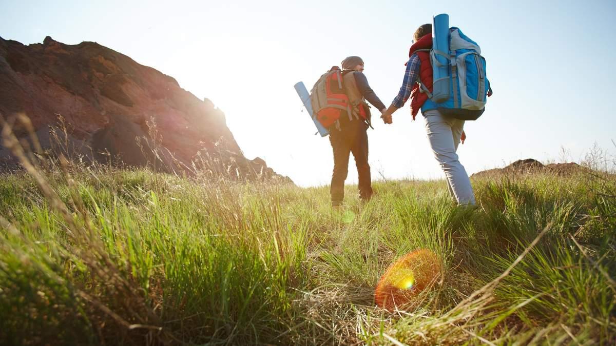 Всемирный день туризма 2020: мероприятия в городах Украины