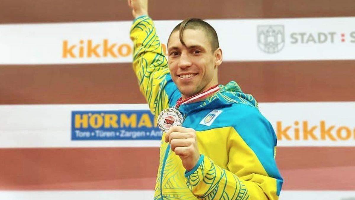 Станислав Горуна