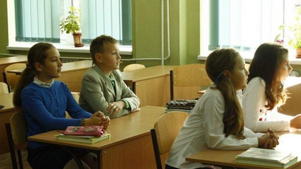 Біля Львова побудують нову школу за 106 мільйонів гривень - Львів