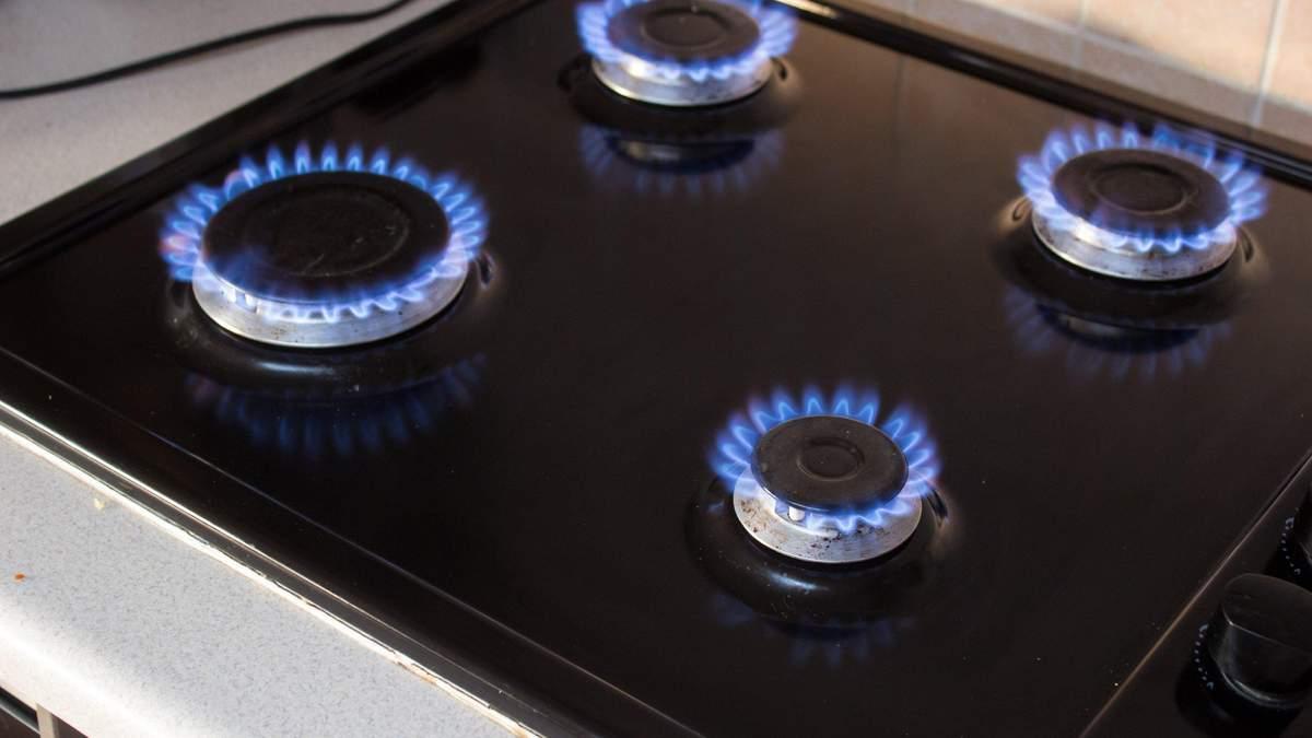 Где во Львове не будет газа 24 ноября 2020: ремонтируют газовые сети