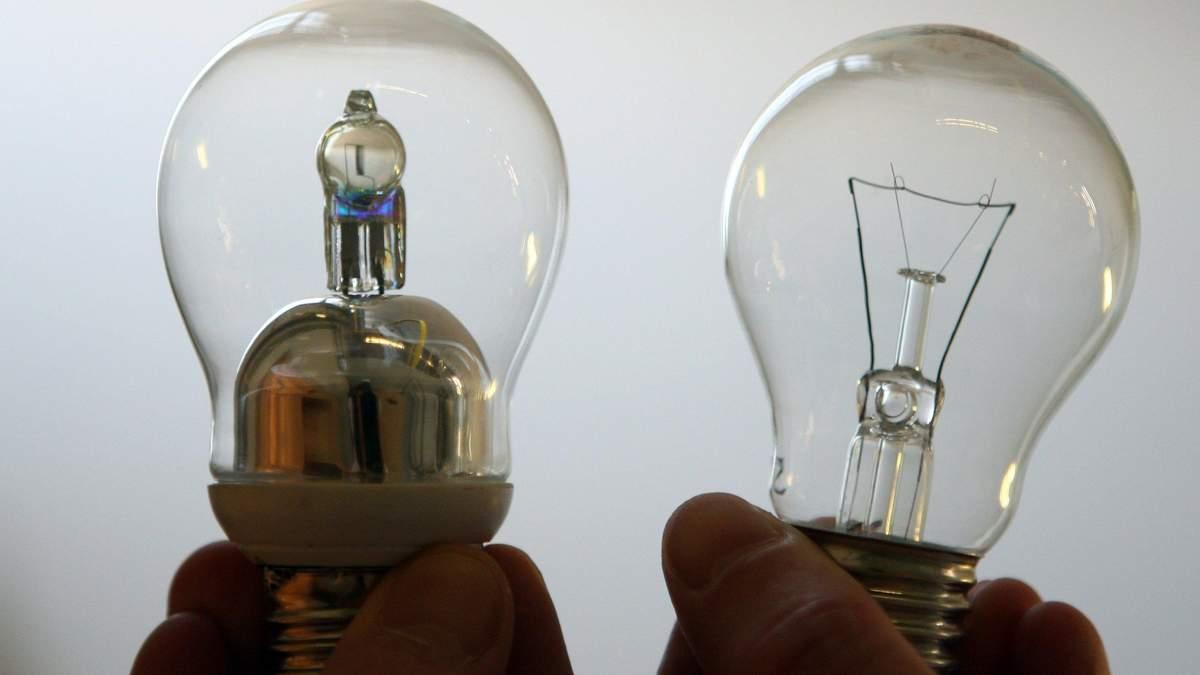 Де у Львові не буде світла 4 грудня 2020 через ремонт електромереж