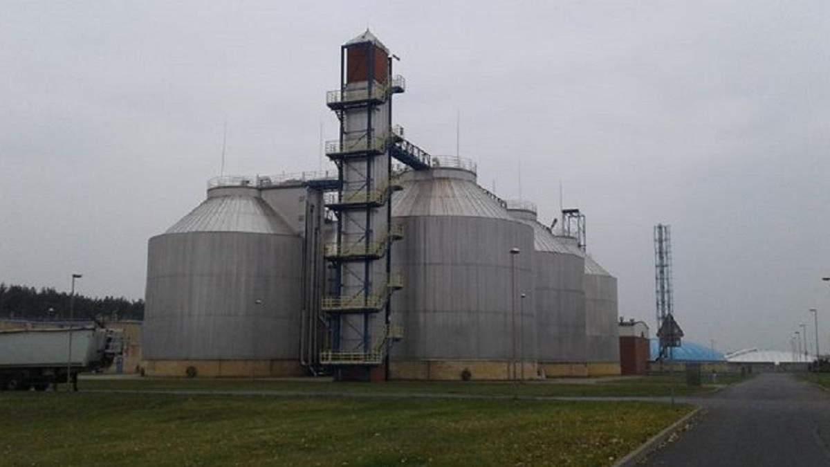 Во Львове построят новое производство за 31,5 миллиона евро