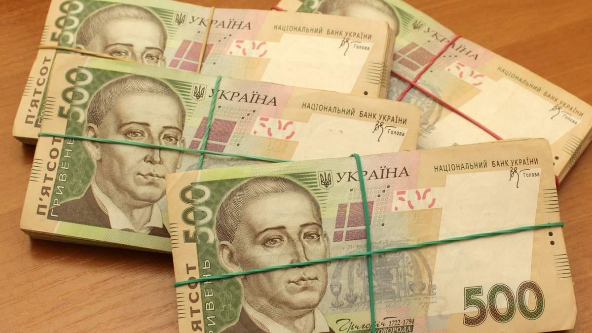 Афера на 15 мільйонів гривень: у Львові засудили зловмисницю
