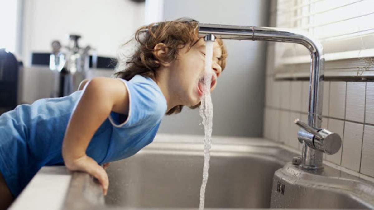 У Львові ремонтуватимуть водопроводи: де не буде води 1 лютого 2021