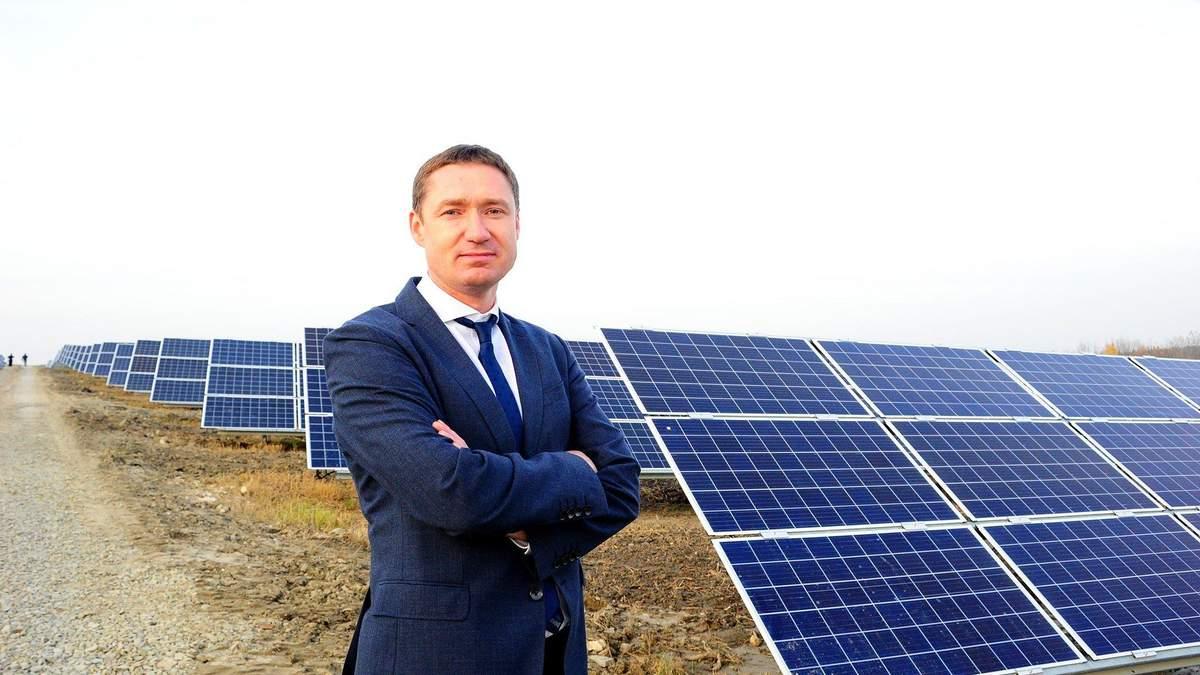 Председатель ЛОГА пригласил Киву во Львов на теплый и горячий прием: причина