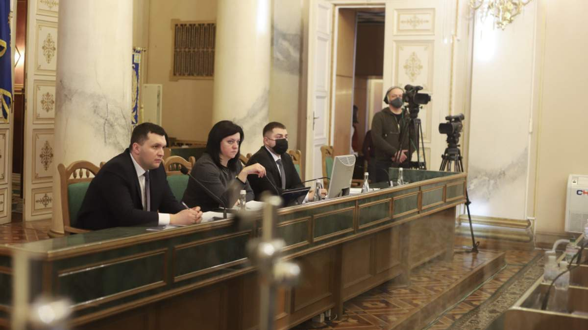 Степан Бандера - Герой Украины: ЛОР просит Зеленского восстановить историческую справедливость
