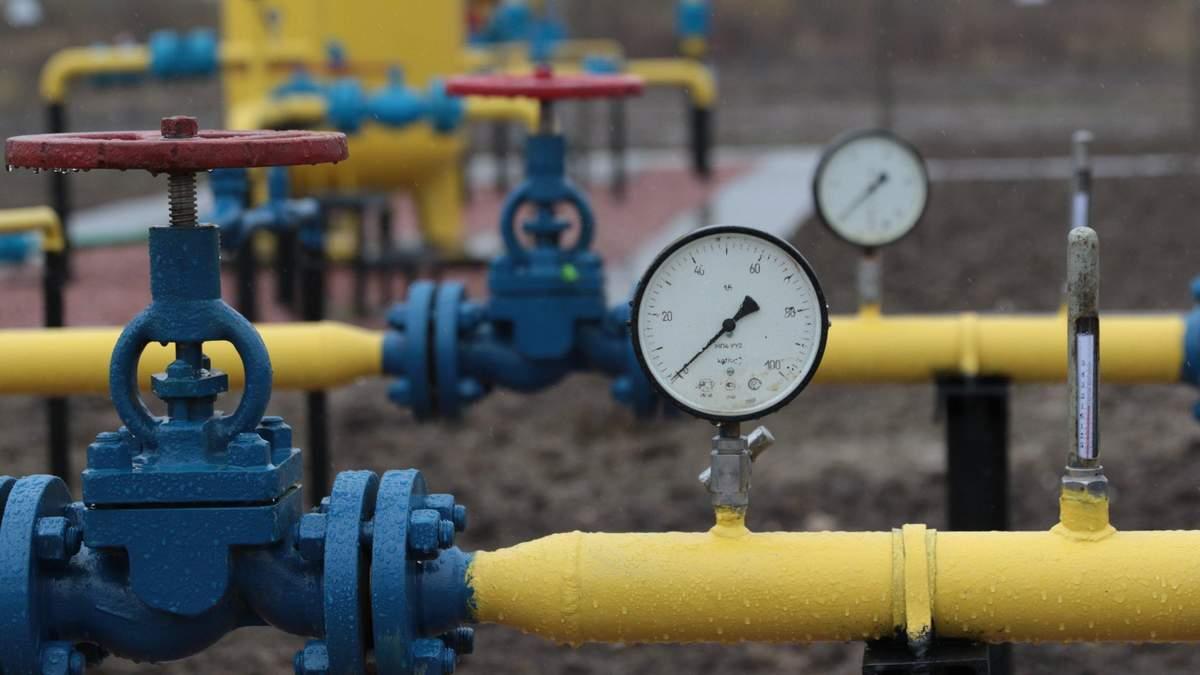 Суд запретил Львовгаз сбыту выставлять счета за газ для населения: что известно