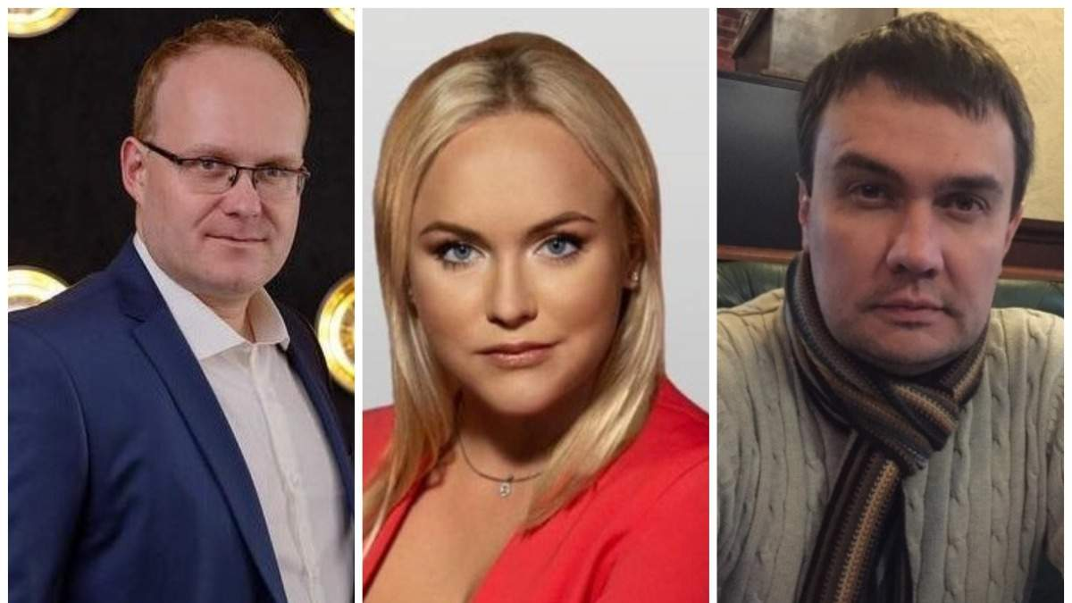 Медведчуківські ЗМІ йдуть на львівський канал: як він отримав ліцензію