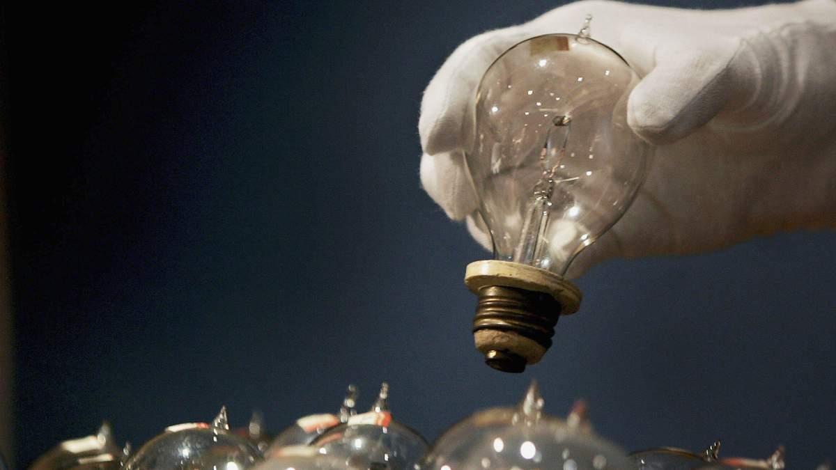 Во Львове будут ремонтировать электросети: где не будет света 5 марта 2021