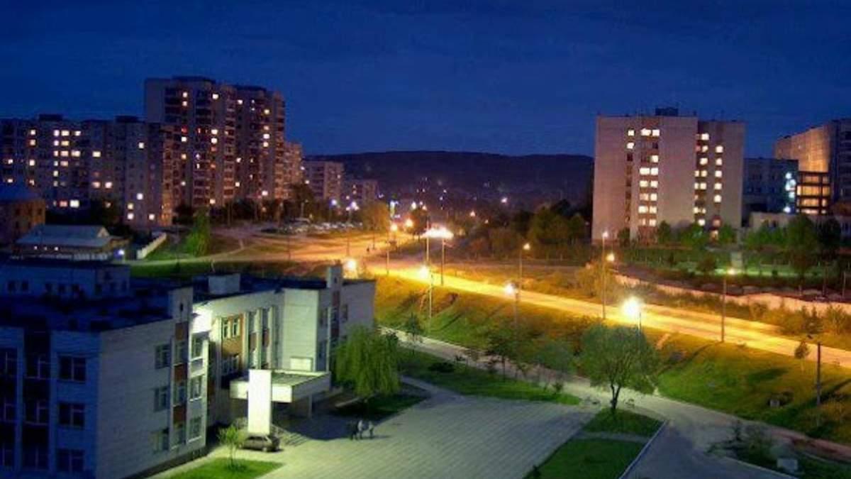 Во Львове админкорпус экстренной медицинской помощи могут переместить в школу