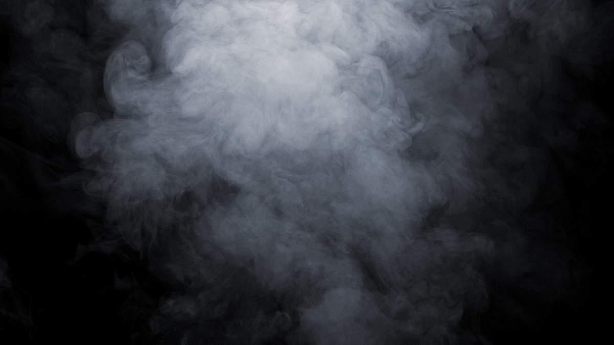 Львовянка отравилась угарным газом через печку: как избежать отравления