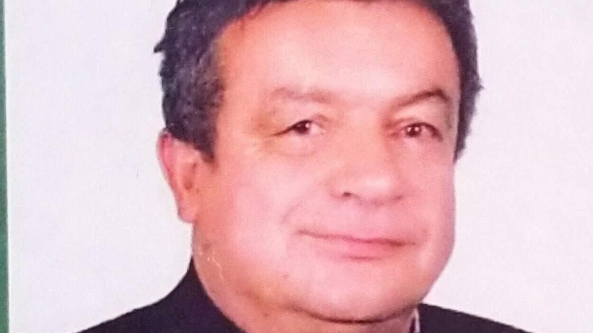 Помер відомий письменник та фольклорист Микола Негрич