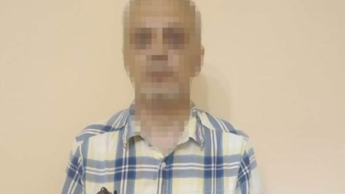 Смертельна пиятика: на Львівщині чоловік вбив свого друга цеглиною – фото