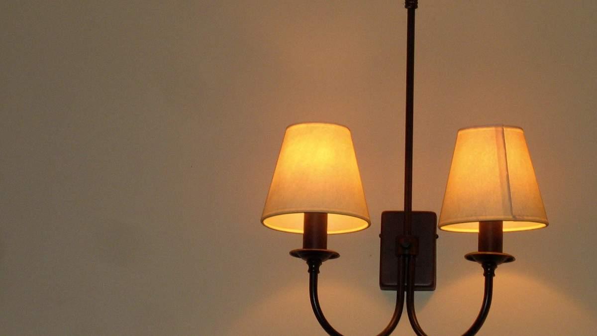 У Львові 6 травня 2021 вимкнуть світло на понад 30 вулицях: адреси