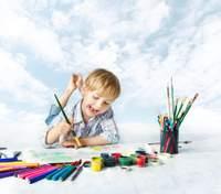 У Львові відкрили 25 безкоштовних дитячих гуртків: перелік та адреси