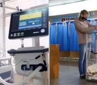 Головні новини 29 листопада: трагедія в реанімації у Жовкві та другий тур виборів у Чернівцях