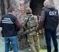 Похитили человека и требовали 3,7 тысячи долларов: во Львове задержали преступную группу – фото