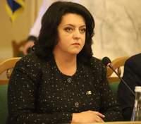Вперше в історії Львівську облраду очолила жінка: що відомо про Ірину Гримак