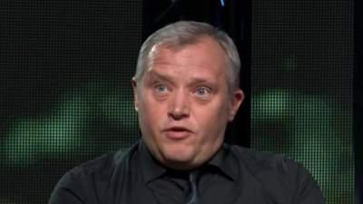 Зареєструвався як Івасик Телесик і кидаю дурниці, – депутат ЛМР тролить чиновників у фейсбуці