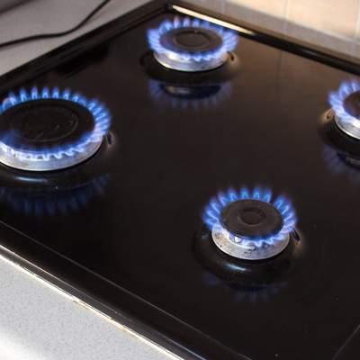 У Львові ремонтуватимуть газові мережі: де не буде газу 24 листопада