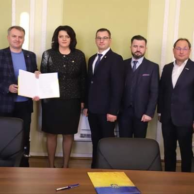 У Львівській облраді – нова коаліція: хто туди потрапив