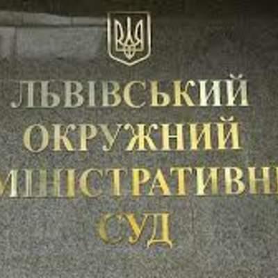Абсурдні вимоги: суд не скасує результатів виборів Львова