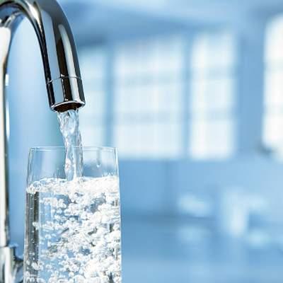 У Львові ремонтуватимуть водопроводи: де не буде води 3 грудня