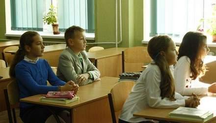 Біля Львова побудують нову школу за 106 мільйонів гривень