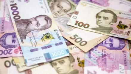 Вкрали 3,5 мільйона гривень: у Львові затримали злодіїв-гастролерів – відео