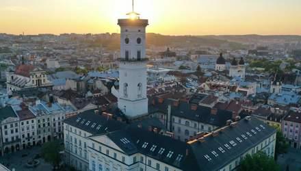 Ситуація незмінна: у Львові юристи консультуватимуть підприємців щодо карантину вихідного дня