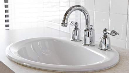 У Львові ремонтуватимуть водопроводи: де не буде води 24 лютого