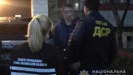 Вкрали 3,5 мільйона гривень: на Львівщині затримали банду серійних злодіїв – фото