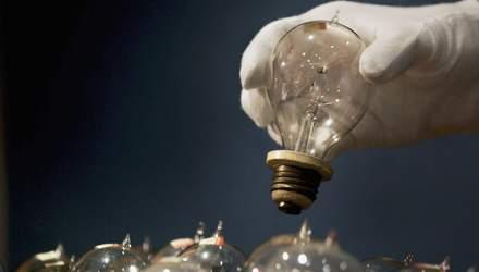 Во Львове будут ремонтировать электросети: где не будет света 5 марта