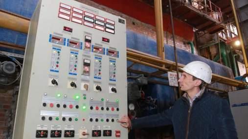 Во Львове отключат горячую воду: начинаются ежегодные гидравлические испытания тепловых сетей