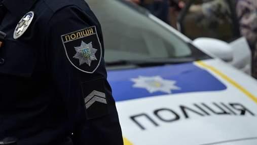 Трагедия во Львове: мать девочки, которая погибла, выпав из окна, выпивала и раньше