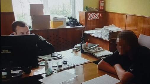 На Львовщине мужчина убил односельчанина во время ссоры: фото