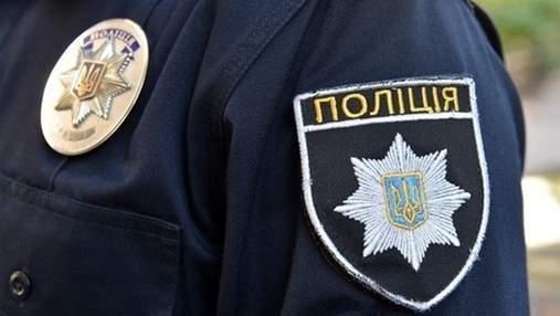 У Львові агресивний чоловік відлупцював поліцейського: йому загрожує в'язниця